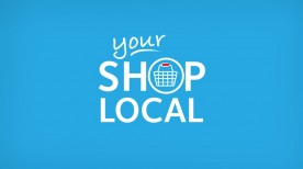 YourShopLocal
