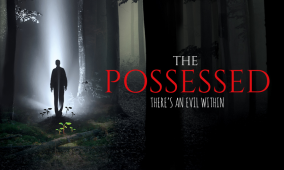 Possessed2